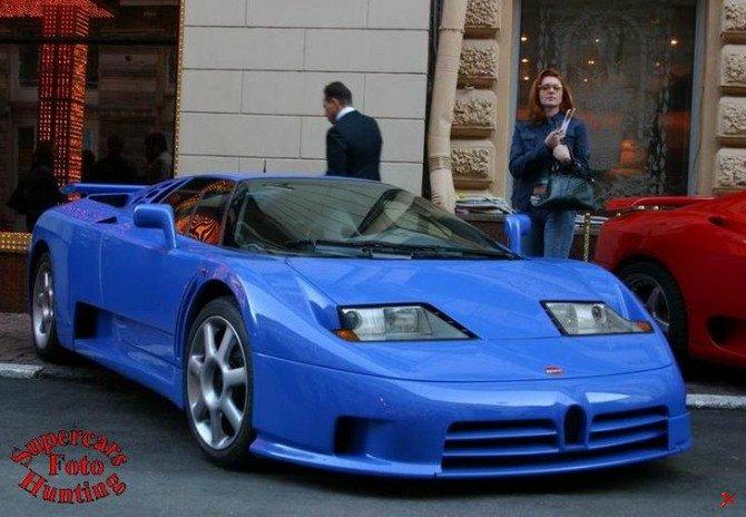 aliexpressмы в контакте:http://vkcom/bestvideofromyoutube самые крутые машины