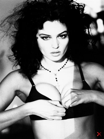 Подборка эротических Фоток на Тему актрисы, модели, певицы...