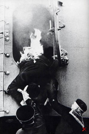 Великая Отечественная война (ФОТО)