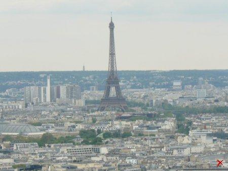 Париж .. Photos of Paris. Сам Фоткал..
