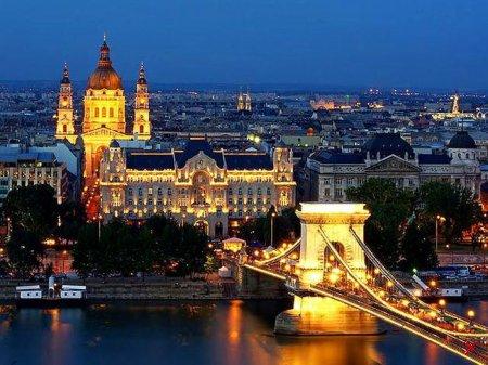Красивые места по всему миру .