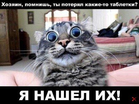 ПРИКОЛ..