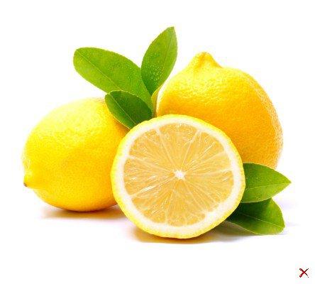 Как выжать из лимона максимум пользы?