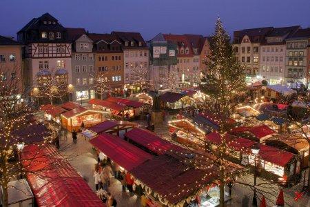 10 причин посетить Германию