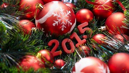 Поздравления к календарным праздникам